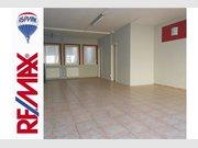 Gewerbefläche zur Miete in St. Wendel - Ref. 4953230