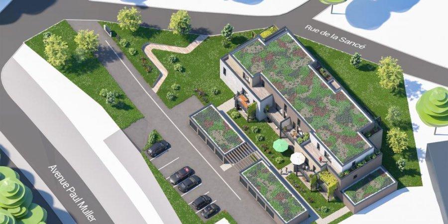 acheter appartement 3 pièces 59 m² villers-lès-nancy photo 3