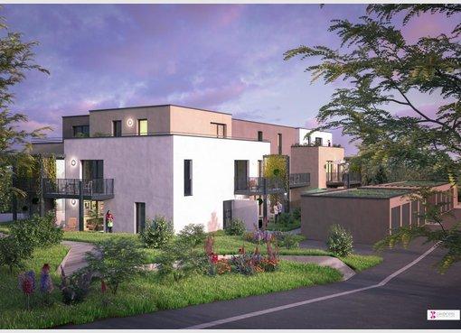 Appartement à vendre F3 à Villers-lès-Nancy (FR) - Réf. 6857870