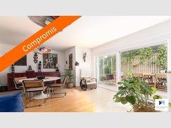 Haus zum Kauf 3 Zimmer in Luxembourg-Centre ville - Ref. 7255182