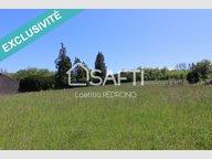 Terrain constructible à vendre à Dommary-Baroncourt - Réf. 6800526