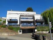 Appartement à louer à Ettelbruck - Réf. 6739086