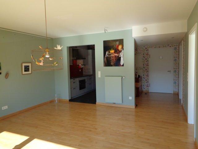 Appartement à louer 1 chambre à Ettelbruck