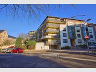 Appartement à vendre F6 à Montigny-lès-Metz - Réf. 6620558
