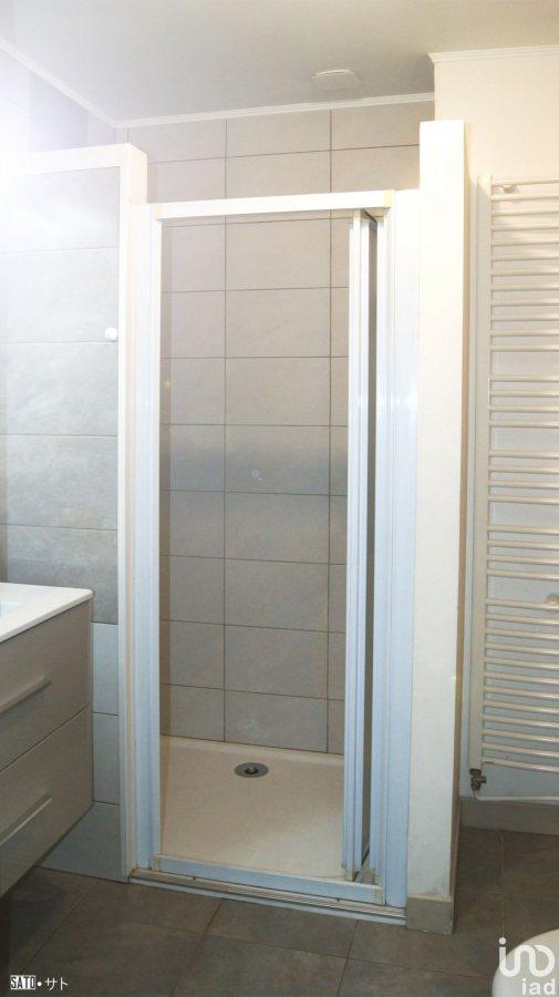 acheter maison 3 pièces 65 m² audun-le-tiche photo 2