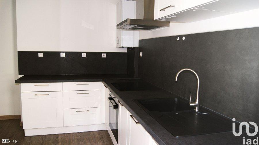 acheter maison 3 pièces 65 m² audun-le-tiche photo 7