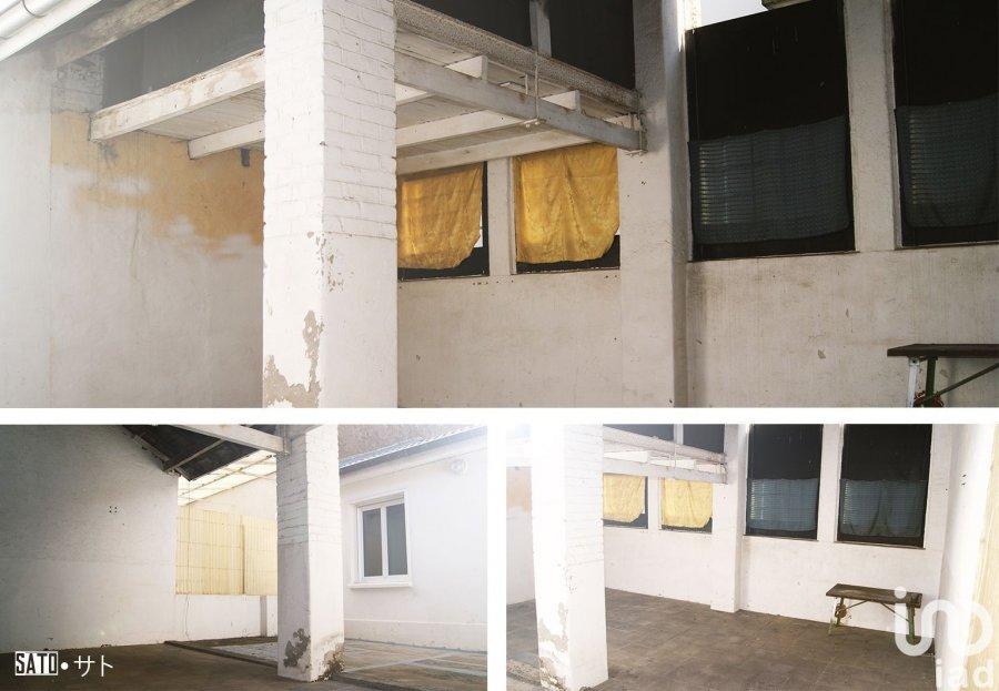 acheter maison 3 pièces 65 m² audun-le-tiche photo 6