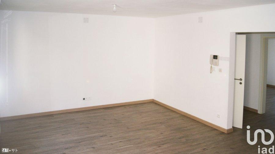 acheter maison 3 pièces 65 m² audun-le-tiche photo 3