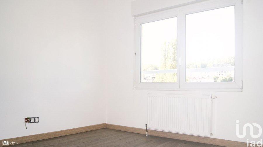 acheter maison 3 pièces 65 m² audun-le-tiche photo 4