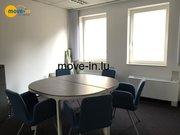 Bureau à louer à Luxembourg-Centre ville - Réf. 6116750
