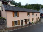 Maison individuelle à vendre 3 Chambres à Bivels - Réf. 6710670