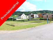 Bauland zum Kauf in Leiwen - Ref. 5932430