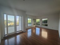 Apartment for rent 1 bedroom in Luxembourg-Kirchberg - Ref. 7312782