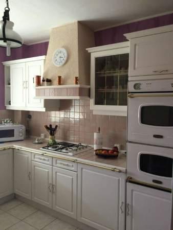 acheter maison 5 pièces 90 m² gerbéviller photo 1