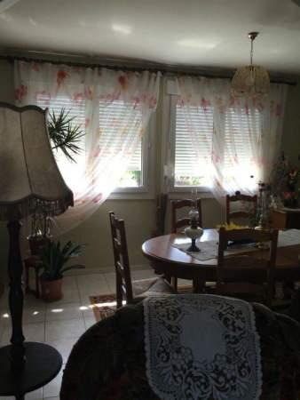 acheter maison 5 pièces 90 m² gerbéviller photo 4