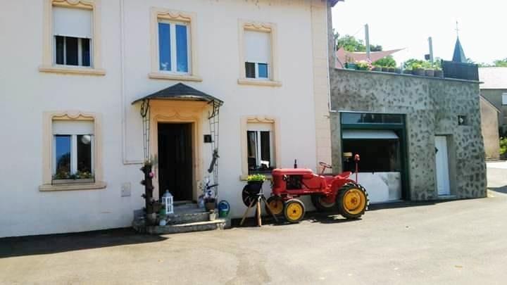 acheter maison 5 pièces 145 m² launstroff photo 1