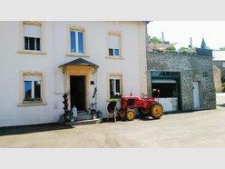 Maison à vendre F5 à Launstroff - Réf. 6739342