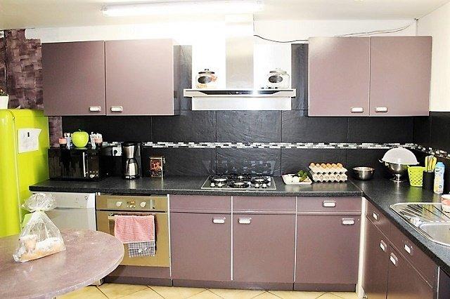 acheter maison 5 pièces 145 m² launstroff photo 2