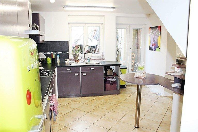 acheter maison 5 pièces 145 m² launstroff photo 3