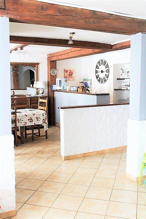 acheter maison 5 pièces 145 m² launstroff photo 4