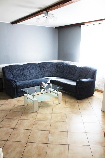 acheter maison 5 pièces 145 m² launstroff photo 5