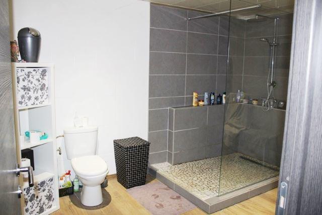 acheter maison 5 pièces 145 m² launstroff photo 6