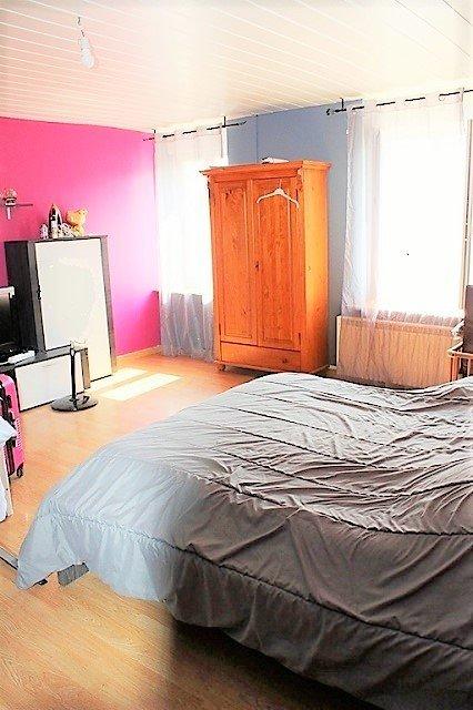 acheter maison 5 pièces 145 m² launstroff photo 7