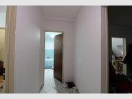 Appartement à louer F3 à Bouzonville - Réf. 6616462