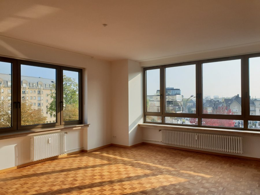 louer appartement 5 chambres 203 m² luxembourg photo 1