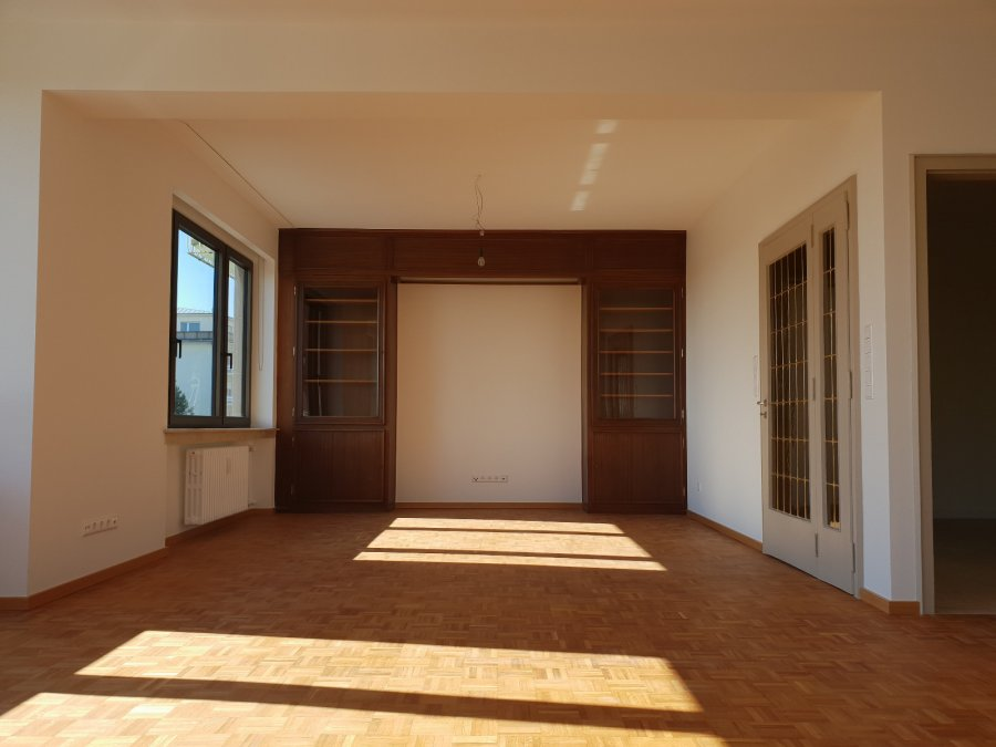 louer appartement 5 chambres 203 m² luxembourg photo 4