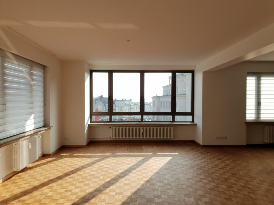 louer appartement 5 chambres 203 m² luxembourg photo 5