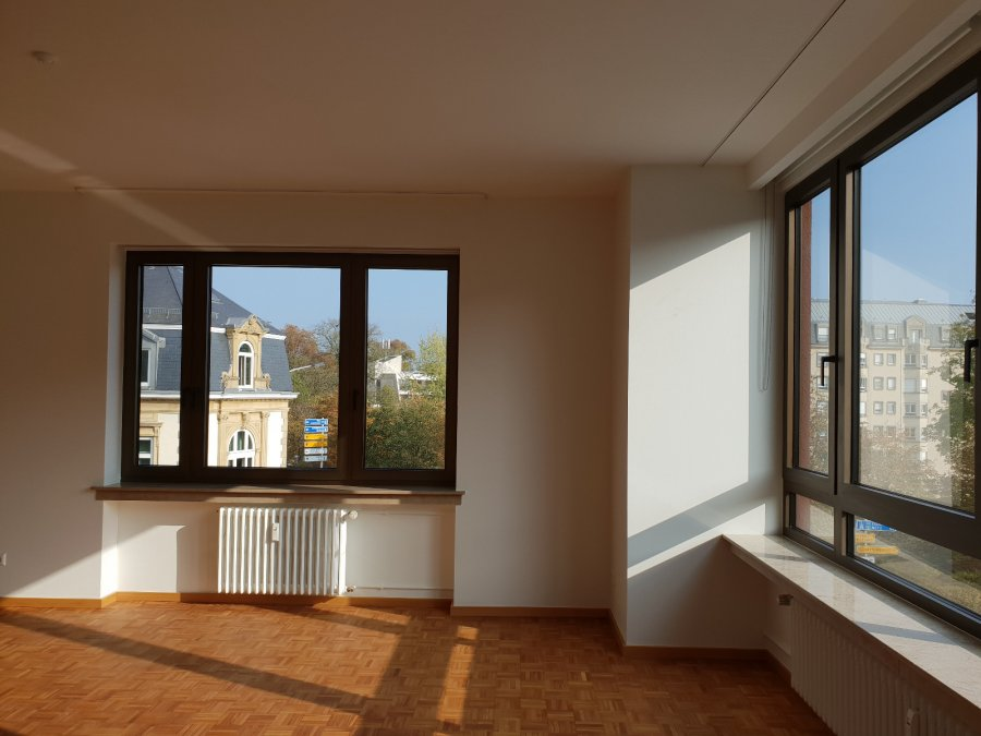 louer appartement 5 chambres 203 m² luxembourg photo 6