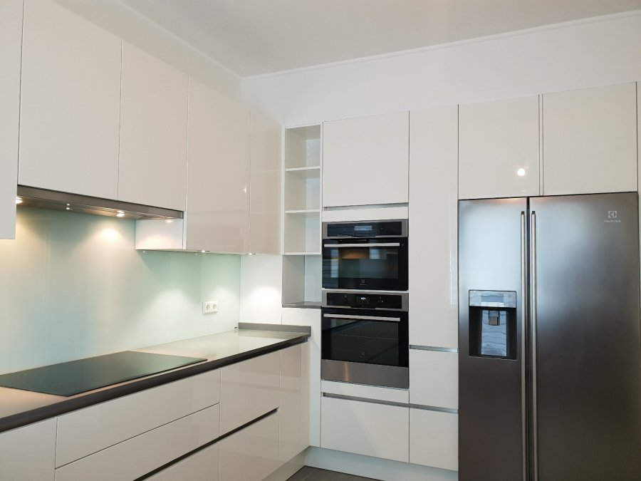louer appartement 5 chambres 203 m² luxembourg photo 7