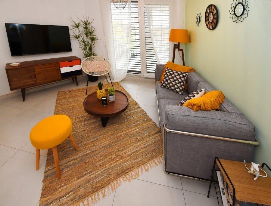 acheter appartement 2 pièces 46.29 m² montigny-lès-metz photo 4