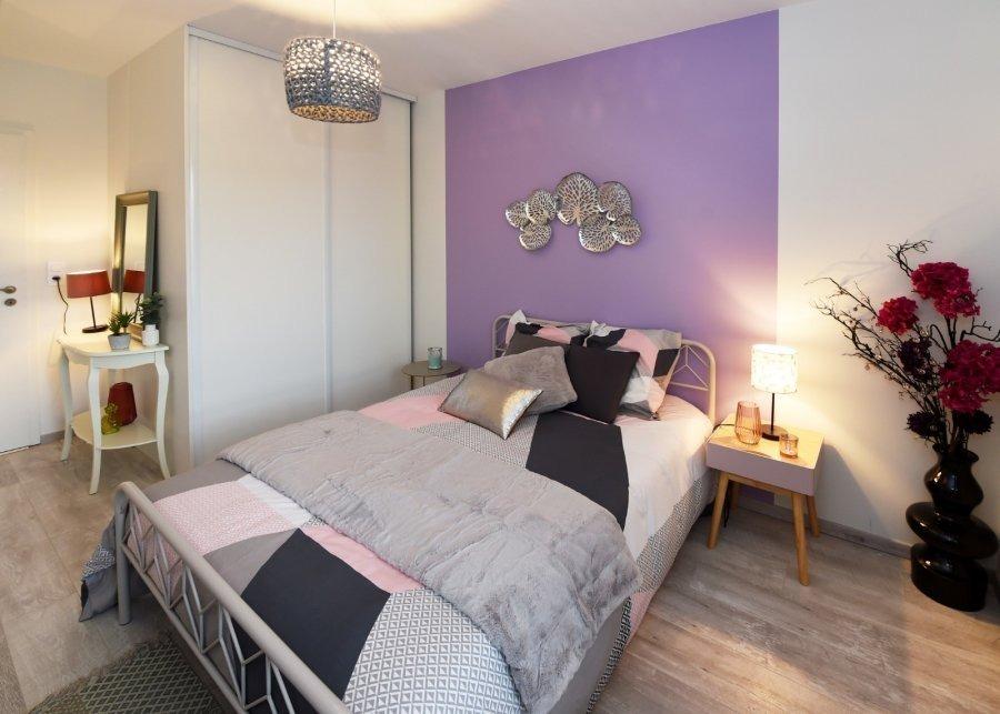 acheter appartement 2 pièces 46.29 m² montigny-lès-metz photo 6