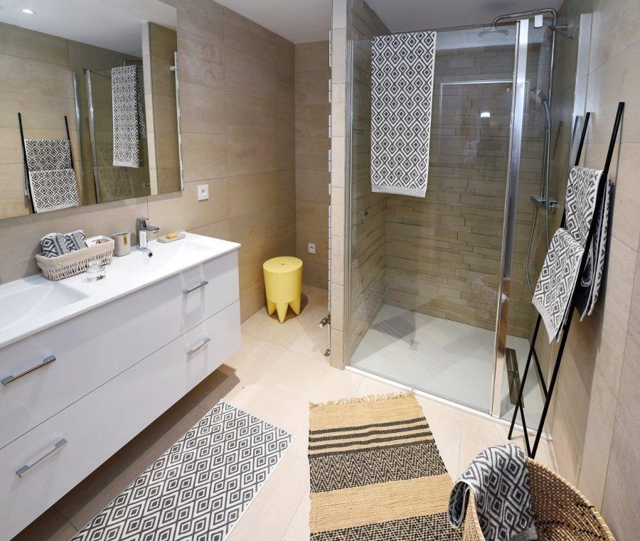 acheter appartement 2 pièces 46.29 m² montigny-lès-metz photo 7