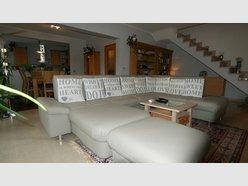 Duplex for sale 2 bedrooms in Belvaux - Ref. 4929166