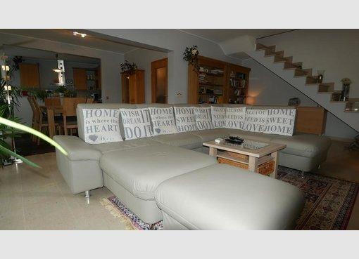 Duplex à vendre 2 Chambres à Belvaux (LU) - Réf. 4929166