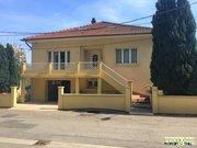 Maison individuelle à vendre 4 Chambres à Longwy - Réf. 5195406