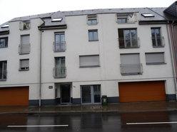 Maisonnette zum Kauf 2 Zimmer in Luxembourg-Rollingergrund - Ref. 6059662