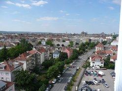 Vente appartement F3 à Metz - Sablon , Moselle - Réf. 5142158
