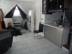 Appartement à vendre F3 à Forbach - Réf. 5207694
