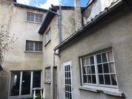 Maison à vendre F7 à Ligny-en-Barrois - Réf. 6260366