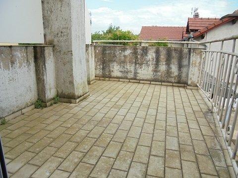 Maison à louer F7 à Thionville-Garche