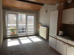 Reihenhaus zur Miete 1 Zimmer in Bastogne - Ref. 6743694