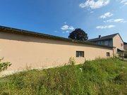 Entrepôt à vendre à Wasserbillig - Réf. 7267982