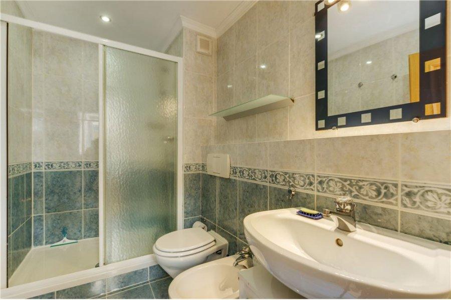 house for buy 5 bedrooms 105 m² mondorf-les-bains photo 4