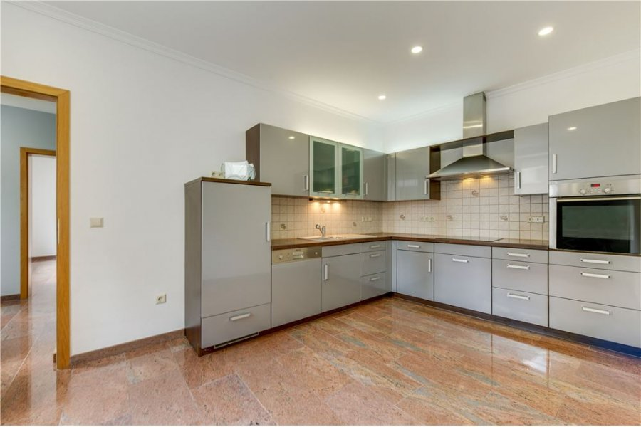 house for buy 5 bedrooms 105 m² mondorf-les-bains photo 3