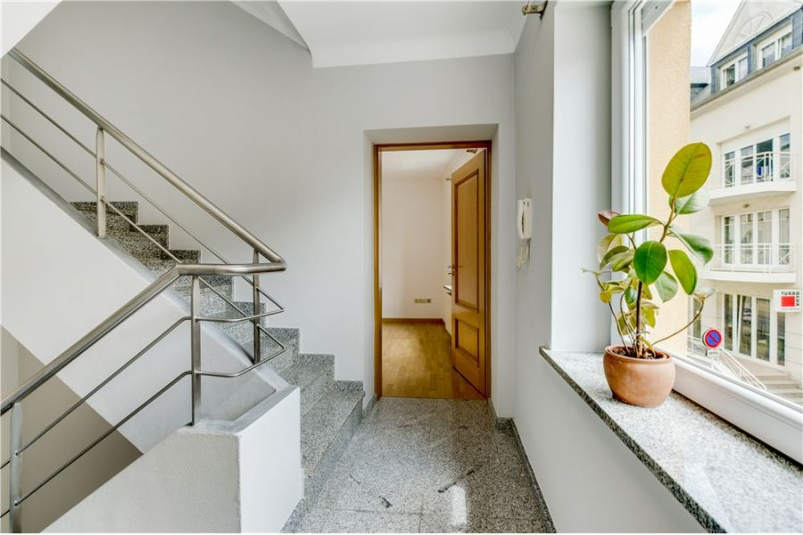 house for buy 5 bedrooms 105 m² mondorf-les-bains photo 5