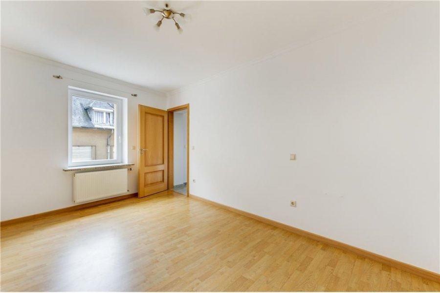 house for buy 5 bedrooms 105 m² mondorf-les-bains photo 7